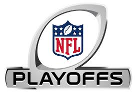 NFL Wildcard Weekend Betting Summary