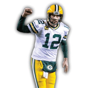 Green Bay Packers NFL Predictions