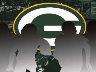 Packers, NFL Free Agency