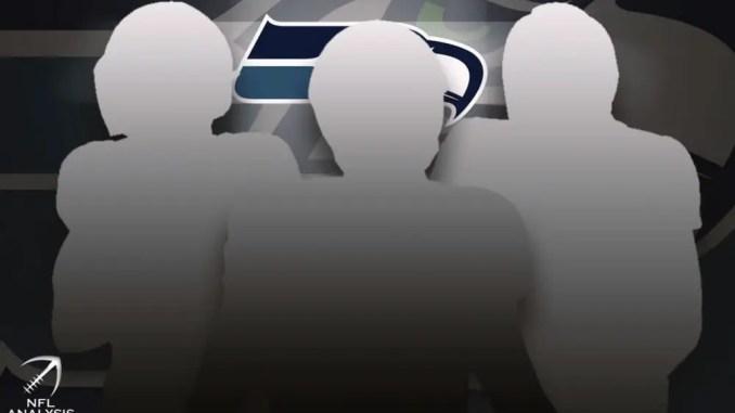 Seahawks