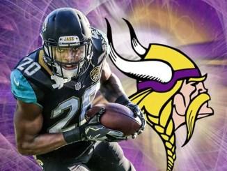 Jalen Ramsey, Vikings, 2021 NFL Free Agency