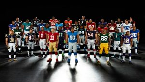 American-Football-Wallpaper-047
