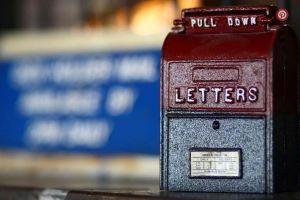 Mailbox.0-3