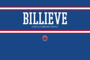 podcast_art___billieve___blog_final.0-2