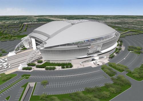 Kansas City Chiefs Indianapolis Colts