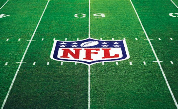 A beginners guide to American Football