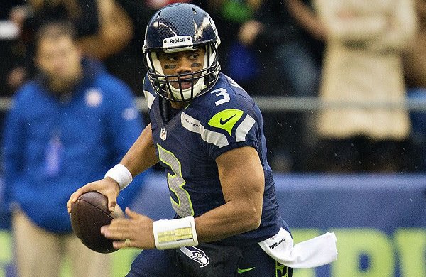 Fantasy NFL – Week 14 …. A step in the right direction!
