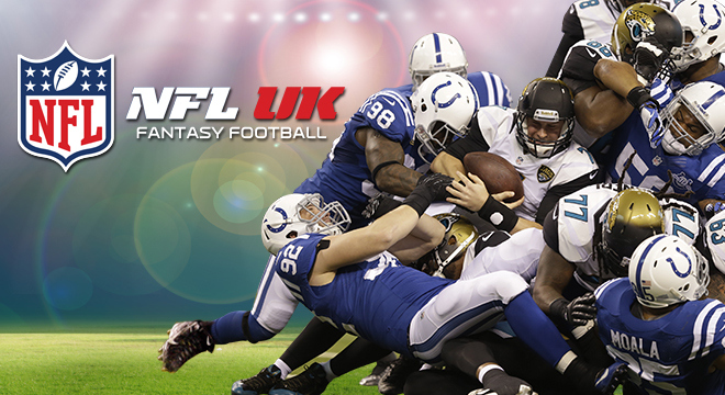 Beginners Guide to Fantasy Football – Part One