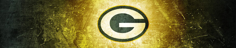 Guest Blog: Green Bay Packers 2015 season preview by Dylan Baker