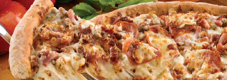 Love NFL? Love Pizza? Then you'll love this!