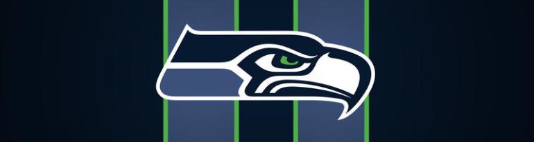Guest Blog: Seattle Seahawks Season Preview by Lee Gardiner
