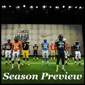 SeasonPreview