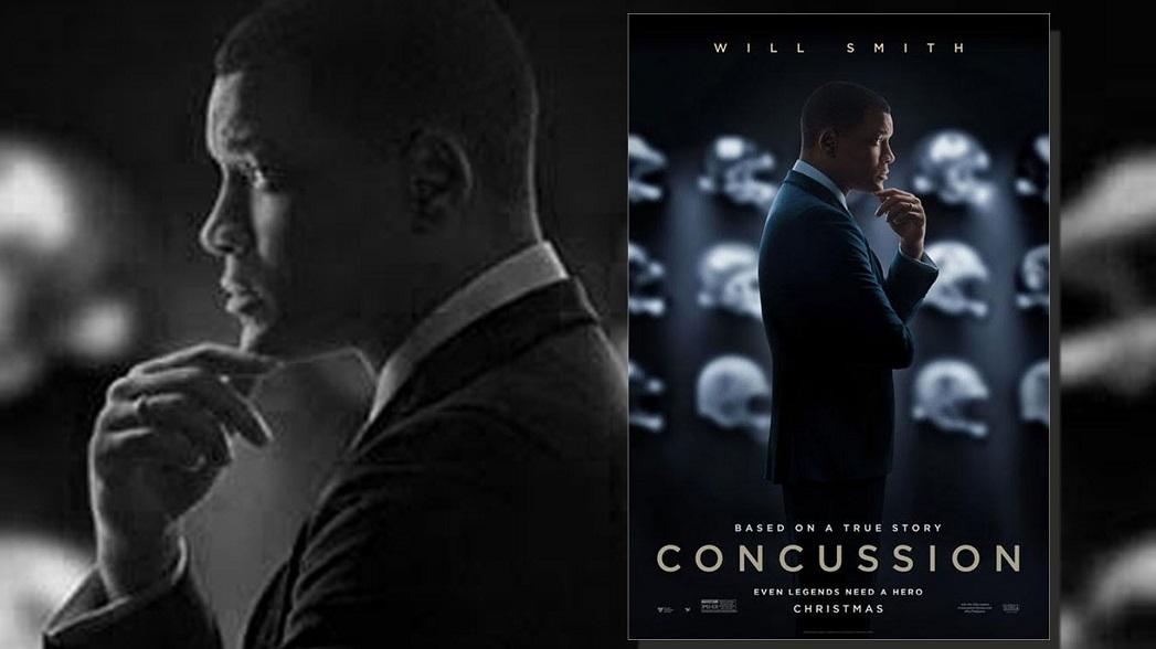 Film Review: Concussion