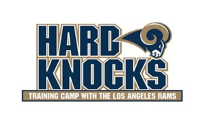 Hard-Knocks-LARams