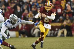 Washington-Redskins-in-the-middle-of-NFC-East-mess-but-in-control