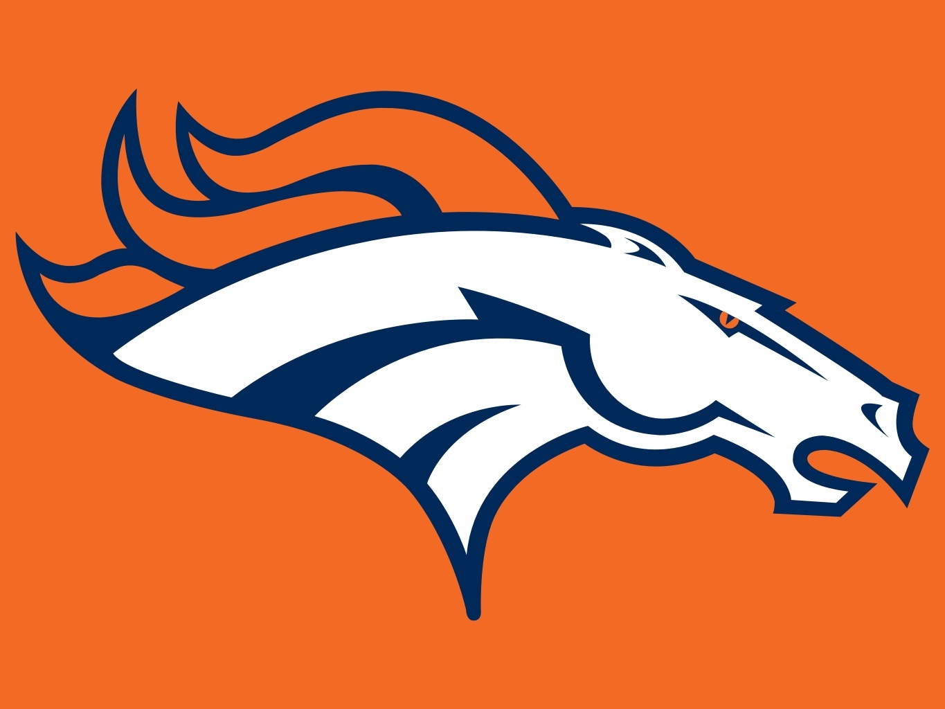 Could the Broncos be the worst team in the AFC West?