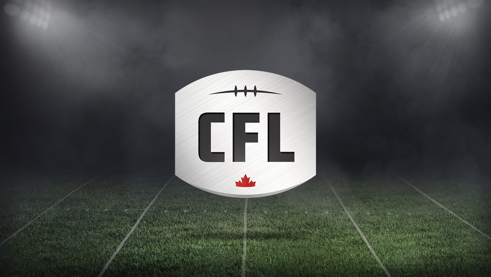 The CFL is Sixty