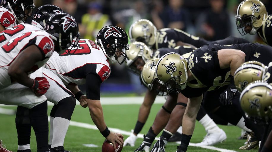 Colossus Bets syndicate for NFL Week Three