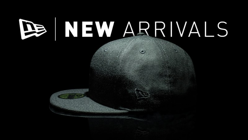 The 2019 NFL Draft collection by New Era Europe