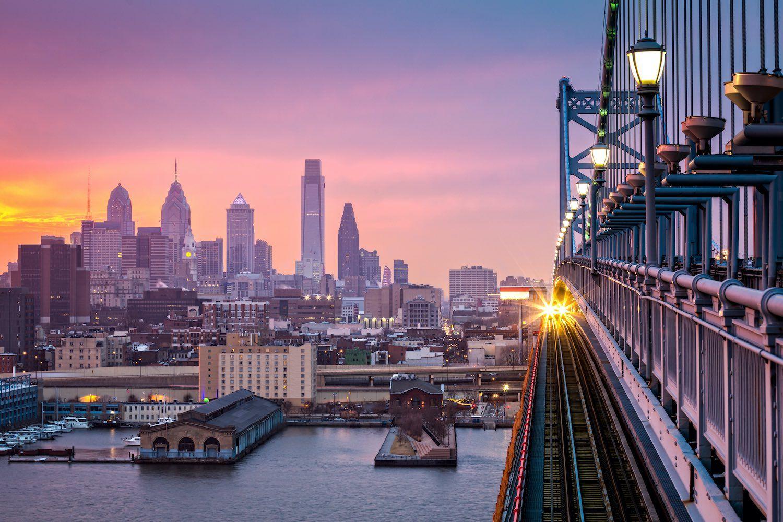 Things to do in Philadelphia, Pennsylvania
