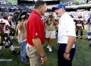 Coughlin irate at Schiano