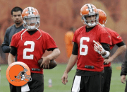 Hoyer and Manziel