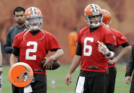 Hoyer: This is My Team