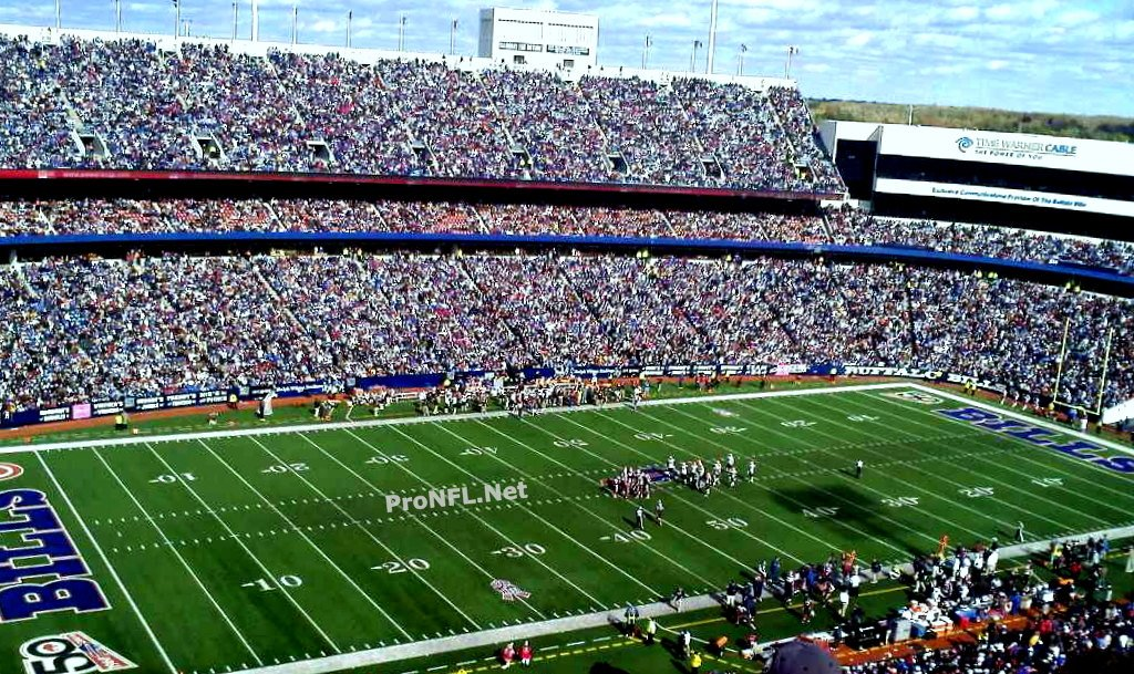 Buffalo-Bills-Ground-Ralph-Wilson-Stadium