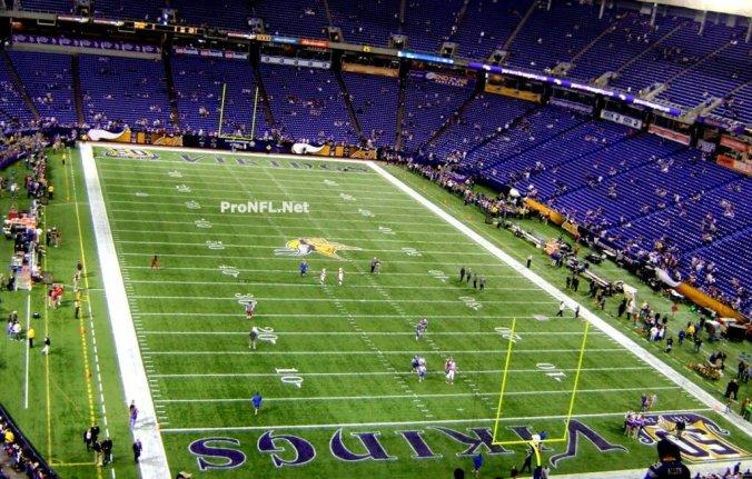Minnesota-Vikings-Play-ground-Mall-of-America-Field