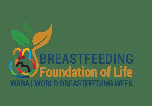 NFNC Breastfeeding Foundation of Life