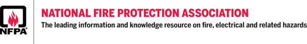 National Fire Protection Association, Fire Prevention, Fire Hazards
