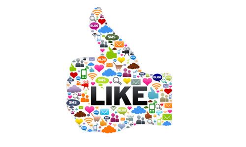 Social Media Saavy