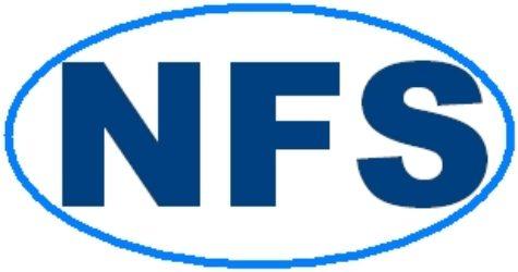 Narodowa Fundacja Snu