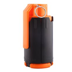 T238 Toy Grenades