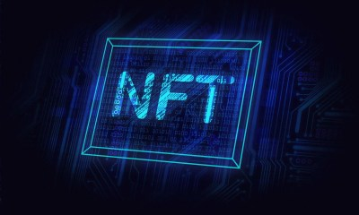 What Can you do with NFT's