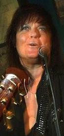 Pamela Brandt