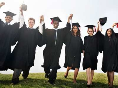 academic-achievement-and-what-foster-youth-need-to-succeed