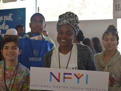 featured-image-nfyi-september-newsletter