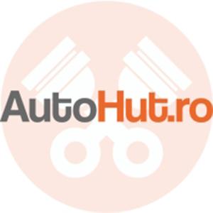 Magazin de piese auto online
