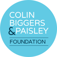 Colin Biggers & Paisley Foundation