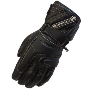 Buffalo Arctic Gloves
