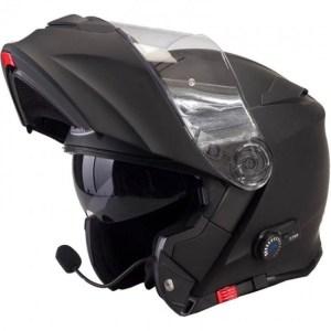 Viper RS-V171 Matt Black