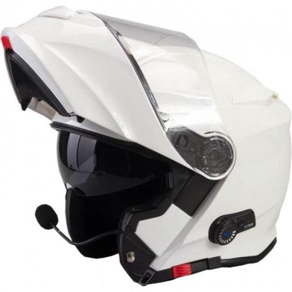 Viper RS-V171 White