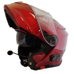 Viper RS-V171 Burgundy