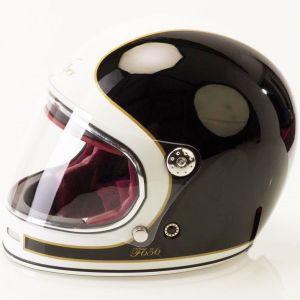 Viper F656