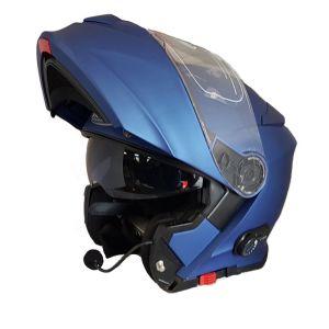 Viper RS-V171 Matt Blue
