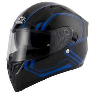 Vcan V128 Tracer Blue