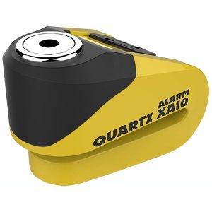 Oxford Quartz XA10