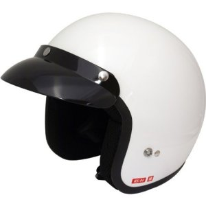 rs-04 white