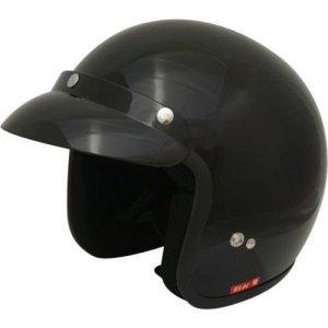 rs-04 gloss black